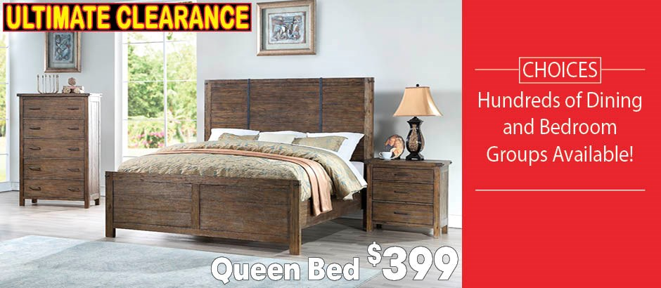 Brilliant Furniture Superstore Rochester Mn Rochester Southern Home Interior And Landscaping Ologienasavecom