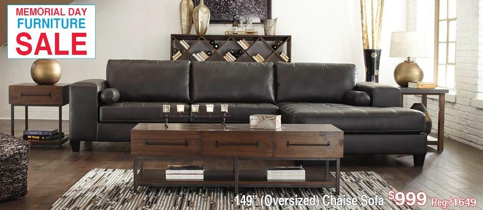 help me decorate my living room online converting bedroom to bat open living room best site Homepage Slideshow 1 Homepage Slideshow 2 ...