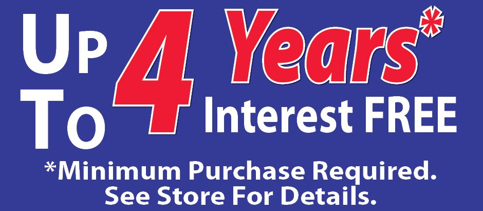 Furniture Superstore Rochester Mn Rochester Southern