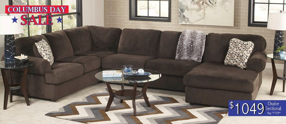 Furniture Superstore - Rochester, MN | Rochester, Southern ...