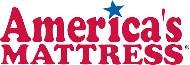 Americas Mattresses