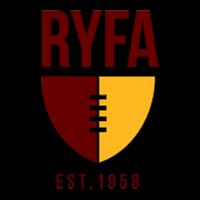 RYFA Icon
