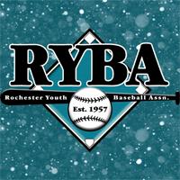RYBA Icon