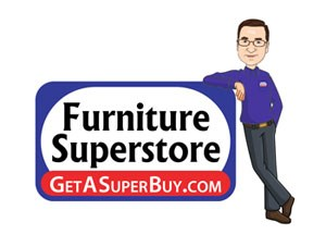 Furniture Superstore Rochester Mn Rochester Southern Minnesota