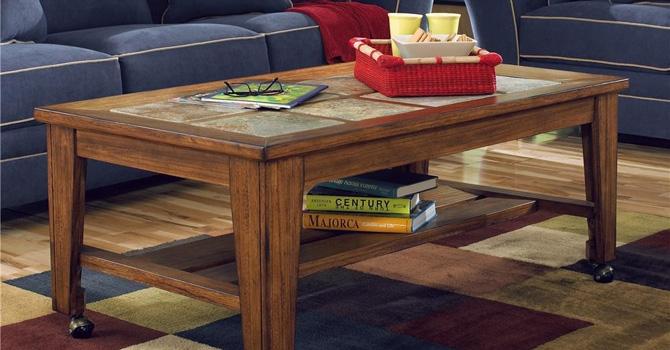 Accent Furniture Furniture Barn Pennsville Bear Newark Hockessin Middletown New Castle