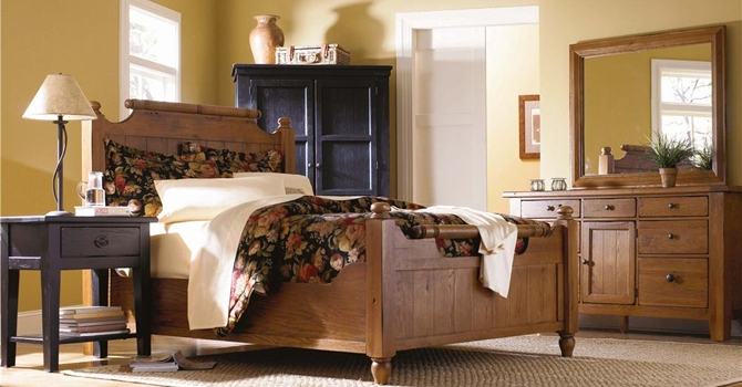 Nice Bedroom Furniture
