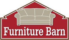 Ordinaire Furniture Barn Call Us