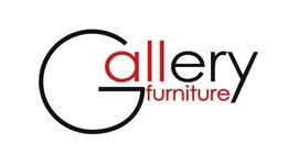 Smithfield North Carolina Furniture