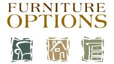 Furniture Options New York
