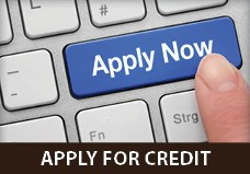 Apply for Credit