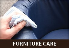 Furniture Care