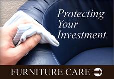 Furniture Care