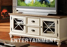 Shop Entertainment Centers