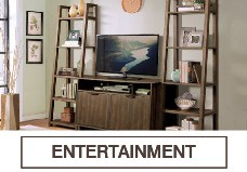 Shop Entertainment Pieces