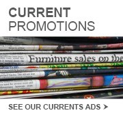 See our current print and TV advertising