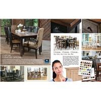 Memorial Day Spring Home Sale