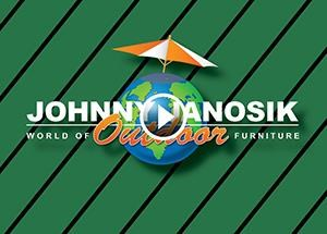Visit the Johnny Janosik Outdoor World