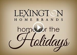 Lexington Home for the Holidays