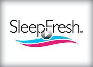 Introducing Sleep Fresh Mattresses