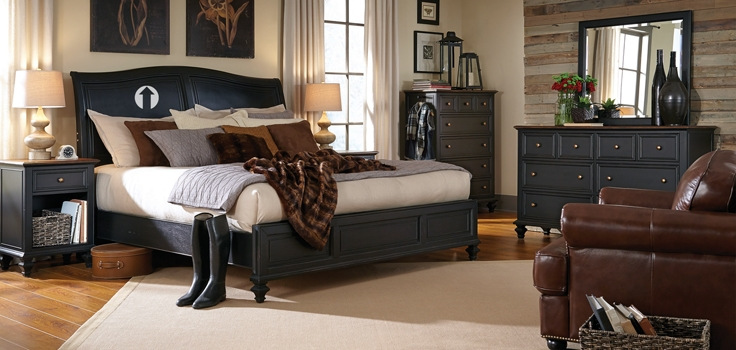 Bedroom Furniture Johnny Janosik Delaware Maryland Virginia
