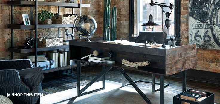 Shop this desk
