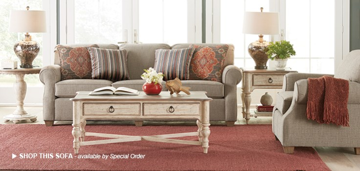 Living Room Furniture Clearance Center Cabinets Matttroy