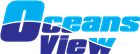Oceans View Casual Manufacturer Page