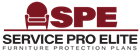 Service Pro Elite Manufacturer Page