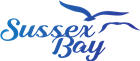 Sussex Bay Manufacturer Page