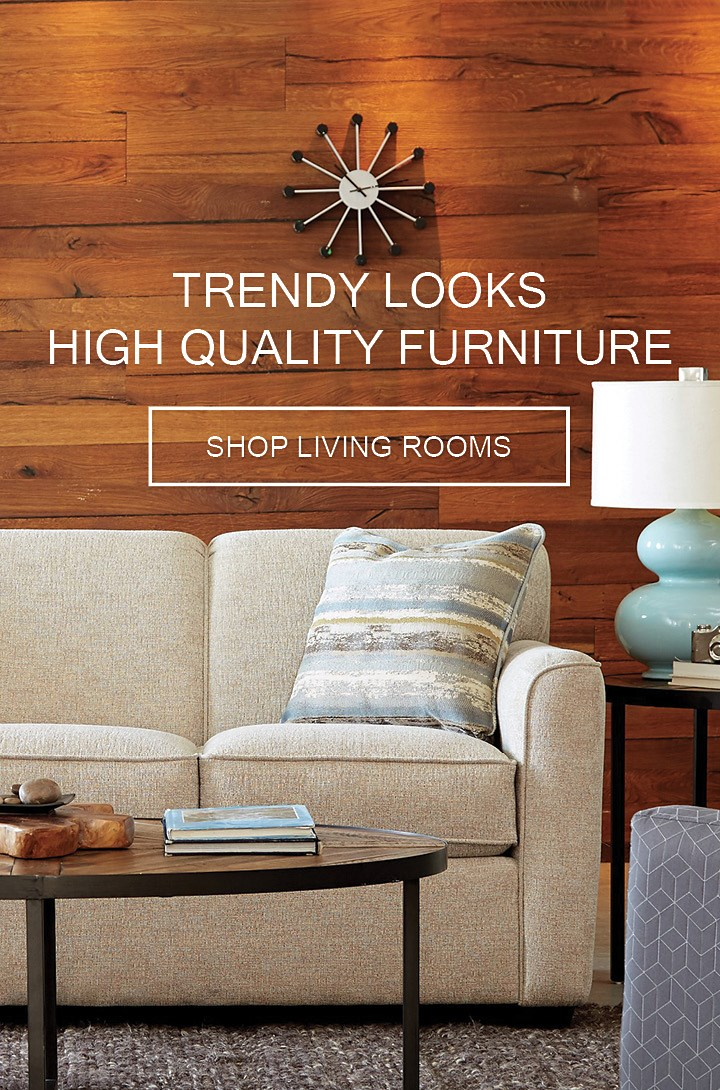 Astonishing Johnny Janosik Delaware Maryland Virginia Delmarva Uwap Interior Chair Design Uwaporg