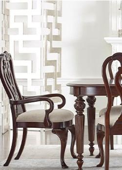 Awesome Johnny Janosik Delaware Maryland Virginia Delmarva Ibusinesslaw Wood Chair Design Ideas Ibusinesslaworg