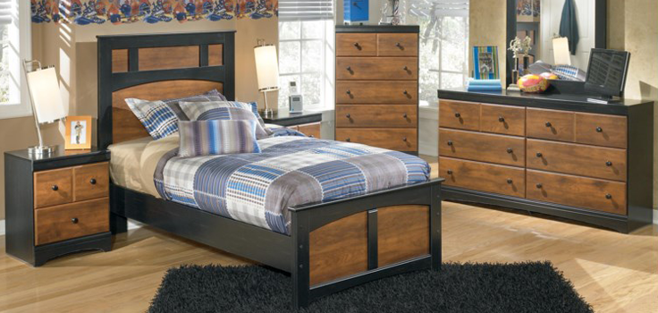 Shop this bed