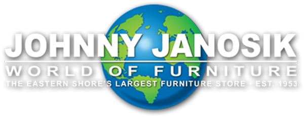 Johnny Janosik Call Us Furniture Store