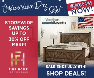 independence day sale end july 6th