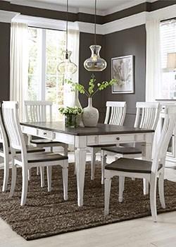 Rooms For Less Columbus Reynoldsburg Upper Arlington Westerville Ohio Furniture Mattress Store