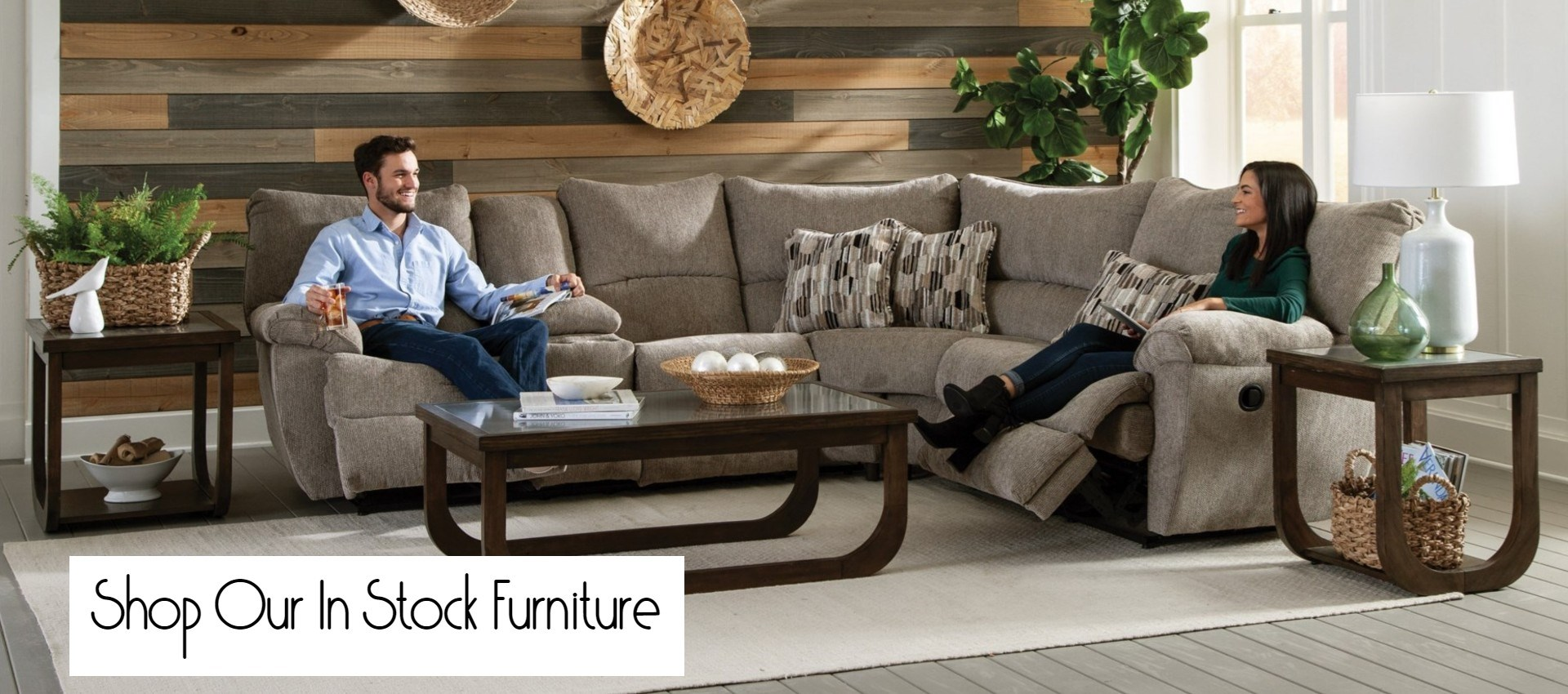 shop our in stock furniture