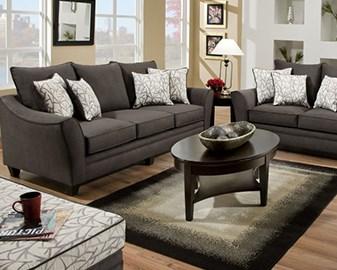 rooms for less columbus reynoldsburg upper arlington westerville ohio furniture mattress. Black Bedroom Furniture Sets. Home Design Ideas