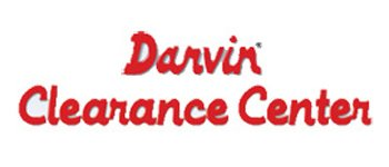 Darvin Furniture Clearance Center Illinois Furniture Stores and Home Furnishing Retailers