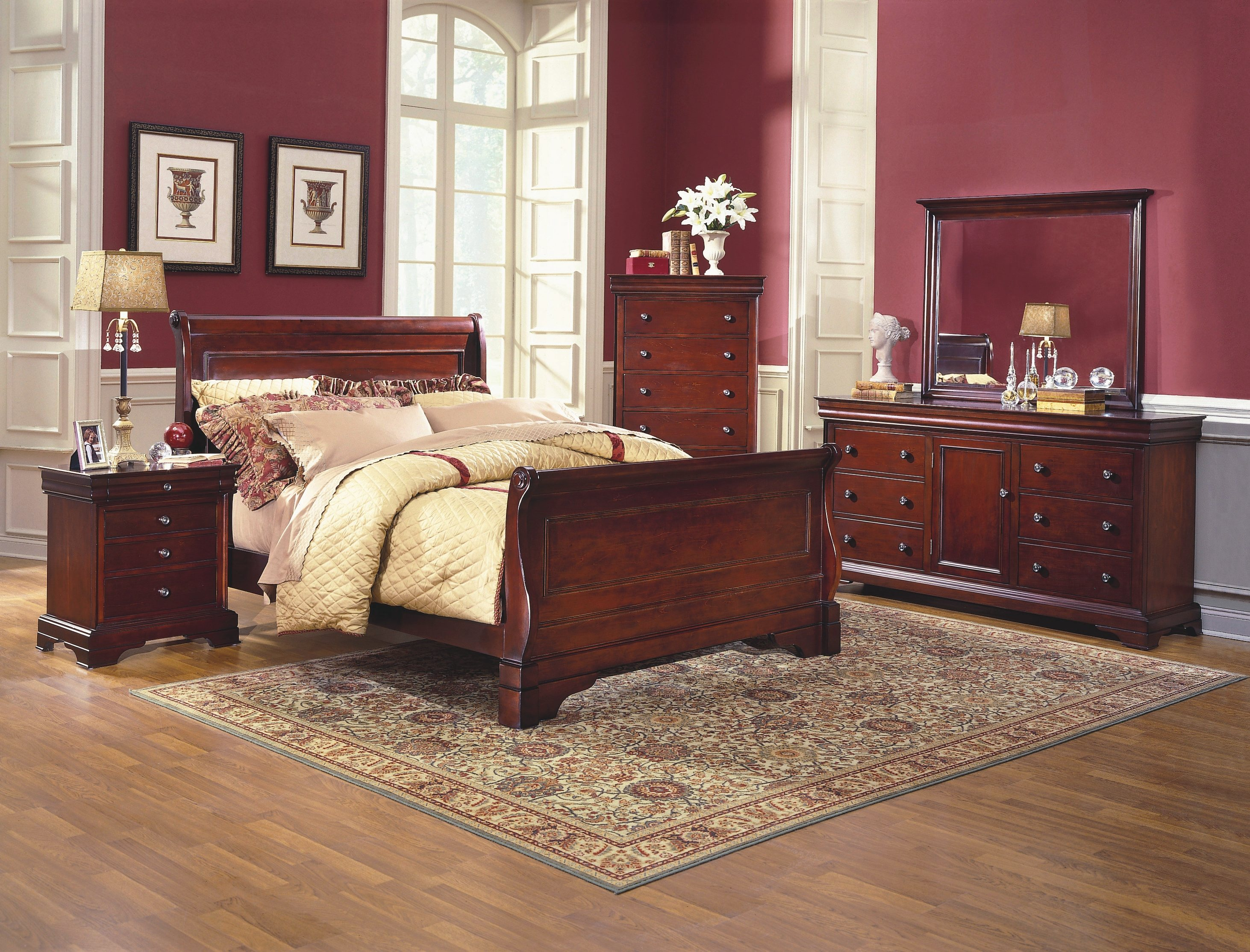 darvin furniture orland park chicago il bedroom furniture chicago contemporary bedroom furniture bedroom contemporary furniture - Bedroom Furniture Stores Chicago