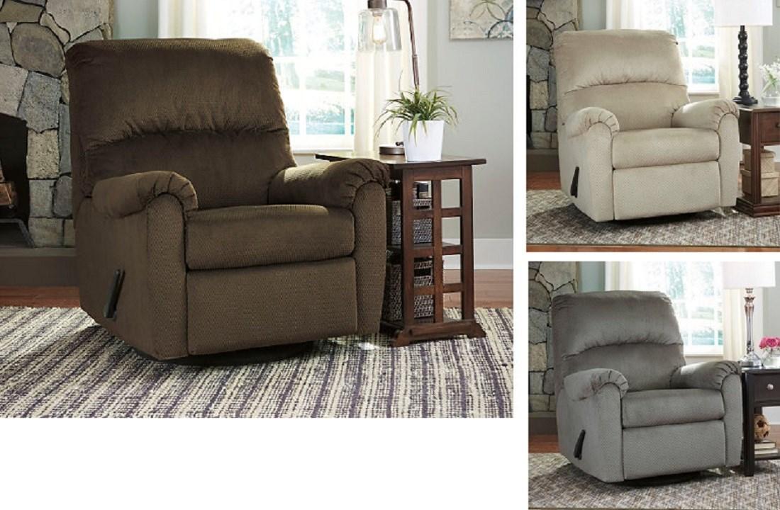 Darvin furniture orland park chicago il for Furniture 60618