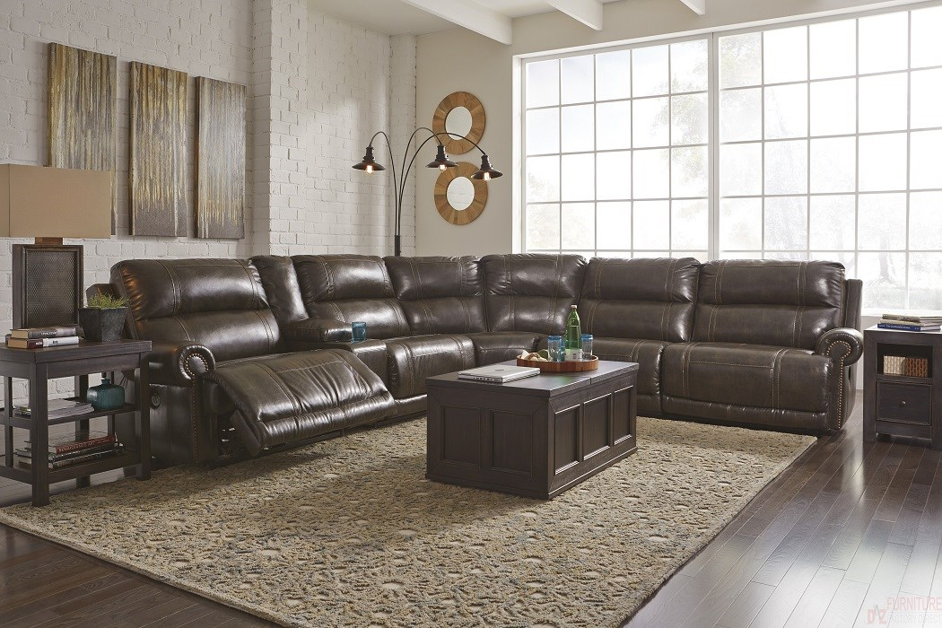 Darvin Furniture Orland Park Chicago IL