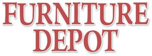 Furniture Stores In Chillicothe Ohio Furniture Depot - Heath, OH