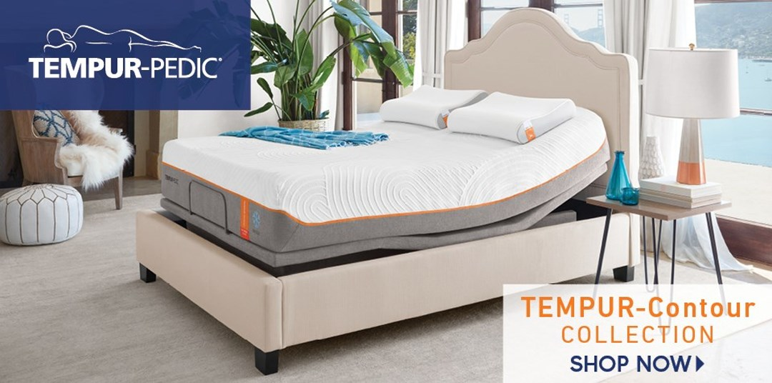 tempur pedic better sleep shops dayton centerville springfield beavercreek cincinnati. Black Bedroom Furniture Sets. Home Design Ideas