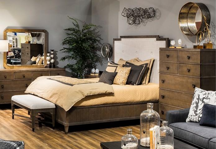 Better Sleep Shops : Dayton, Centerville, Springfield, Beavercreek, Cincinnati, Columbus, Ohio ...