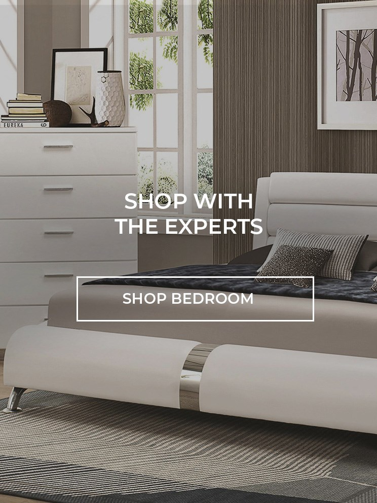 Beds N Stuff  Columbus & Central, Ohio Furniture & Mattress Store