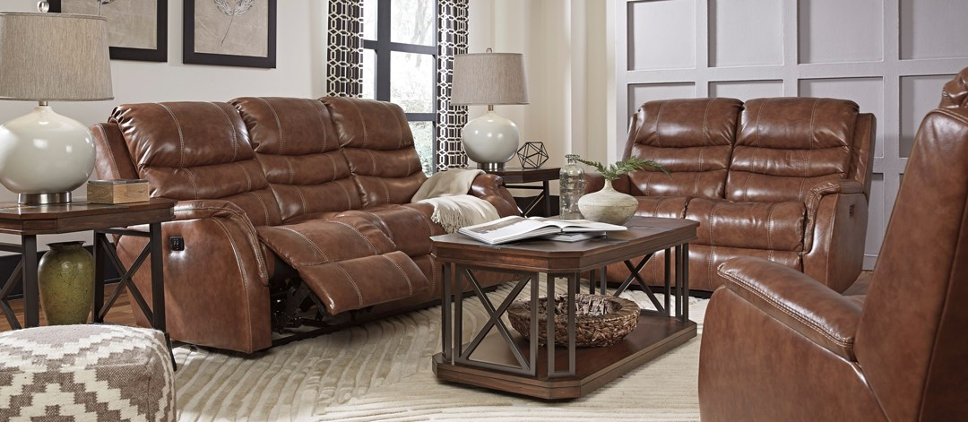 Fashion Furniture Outlet Fresno Sectionals And Chaise Home Decoration Ideas Bedroom Furniture