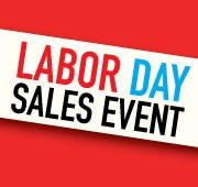 Furniture & ApplianceMart Labor Day Sale