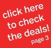 Furniture & ApplianceMart Labor Day Sale