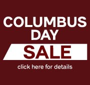 Columbus Day Event
