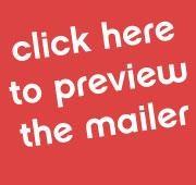 Manufacturer Inventory Liquidation
